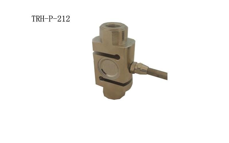 S 型拉压力传感器