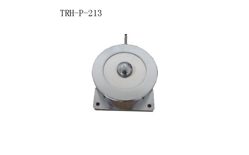 轮辐式压力传感器