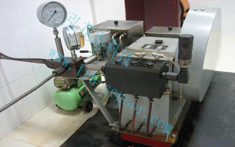 水泵,油泵,容积式泵、动力式泵弘花珩科技
