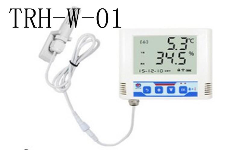 TRH-W-01(分体)温湿度传感器,温湿度感应器